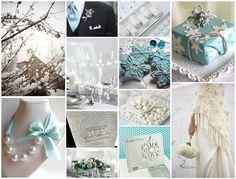 Google Afbeeldingen resultaat voor http://eindeloosevents.files.wordpress.com/2012/02/winter-bruiloft.jpg