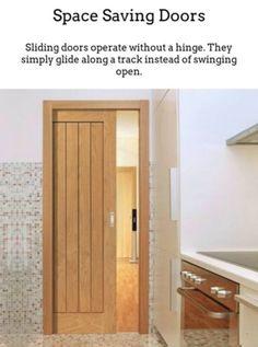 Best 25 bifold french doors ideas on pinterest bi fold - 8 foot tall interior french doors ...