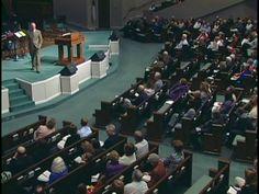 3-2-14 The Joy of the Lord (John 15:1-11). Bruce G. Chesser, Senior Pastor First Baptist Hendersonville