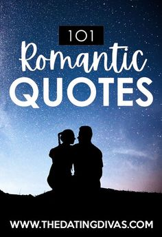 Over 100 of the most romantic & moving love quotes to send your love Love Quotes For Her, Best Love Quotes, Romantic Love Quotes, Most Romantic, Quotes For Him, Dating Divas, Couple Quotes, Love Notes, Love Letters