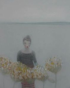 Kristin Vestgard.~