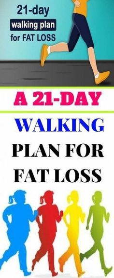 Can i run everyday to lose weight image 10