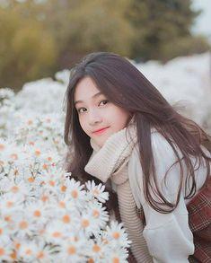 [sequel of Jung Jaehyun] [Completed story✔️] Jung Jaehyun [NCT] Cho… Pretty Korean Girls, Korean Beauty Girls, Cute Korean Girl, Cute Asian Girls, Beautiful Asian Girls, Asian Beauty, Cute Girls, Mode Kawaii, Kawaii Girl