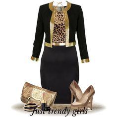 Evening short dresses