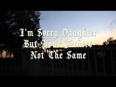 Hollywood Undead - Lion (Official Lyric Video)