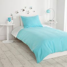 Micro Collection - Duvet Cover/DUVET COVER SETS/BEDDING/KIDS|Bouclair.com