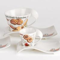 Wave Villeroy Und Boch wave caffè cities of europe rom villeroy boch