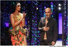 Top Indian Fashion Designers of all Times and thier Journey at Glance