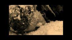 "En écoutant ce morceau de musique, j'ai vu ces images dans ma tête. Hier soir à 1 heure du matin je finissais ce montage sur le thème ""d'Enterre mon coeur à Wounded Knee"" J'espère qu'il  vous plaira. Listening to this song, I saw these pictures in my head. Last night at 1am I finished the installation on the theme of ""Bury My Heart at Wounded Knee"" I hope you enjoy it, good evening to you"