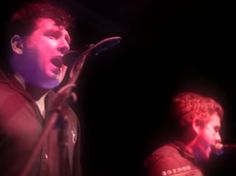 Canal Electro Rock News: Autoramas apresenta clipe de novo single