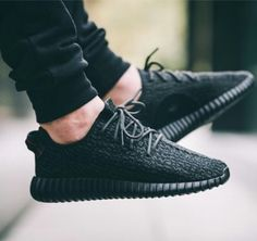 c36d5c894907 adidas Yeezy 350 Boost Pirate Black release date
