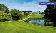Golf Breaks, Spa Breaks, Best Shopping Sites, Uk Deals, Indoor Swimming Pools, Stay The Night, Hotel Spa, Vacation Destinations, Countryside