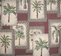 Desert Shade | Online Discount Drapery Fabrics and Upholstery Fabric Superstore!