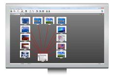 Software NetSupport School: Consola Técnica para mantenimiento del aula TIC