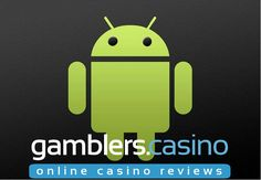 There are many Android Casino supported devices including best sellers like the Samsung Galaxy series, Sony Xperia, HTC and more. So how do you find the best real money Android casino for your needs? Our mobile gaming experts have developed a list of the top Android casino apps for 2017, so you can enjoy the …