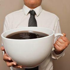 need this much coffee to stay awake?  #TibroMedical #SleepApnea #Sleepy #Coffee #StayHealthy #Sleep #MedicalSupplies
