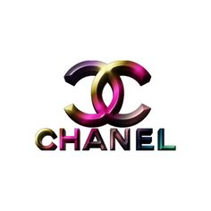 Chanel Logo, Coco Chanel, Logo Images, Art Images, Chanel Wallpapers, Chanel Online, Fashion Background, Fashion Wallpaper, Pin Logo
