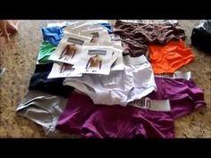 Aprenda Como Importar Roupas do Peru veja mais em http://viagenseturismo.me/academia-do-importador/aprenda-como-importar-roupas-do-peru