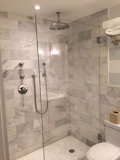 Bathroom Remodeling Manhattan Nyc  Bathroom Remodeling Manhattan Beauteous Bathroom Remodeling Nyc Inspiration