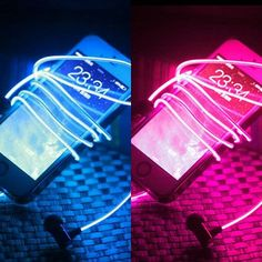 LED glow earphones are so amazingly attractive that you cant resist owning.  know more about em. Hit link in bio. #tolltotech #techno #techlove #techlife #tech #technology #update #earphones #ledearphones #glow #light #hightech #followme #followtrain #like #likes #instalove #android #blogger #blog #mypageispublic #writes via Earphones on Instagram - Best Sound Quality Audiophile Headphones and High-Fidelity Premium Earbuds for Hi-Fi Music Lovers by AudiophileCans