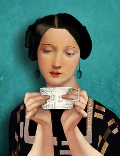Remember Me | Catrin Welz-Stein