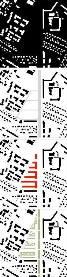 Portfolio - Prax Architectes - Toulouse