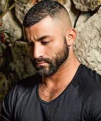 28 Best Fashion Images Haircuts For Men Male Haircuts Man Haircuts