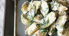  『ELLE gourmet(エル・グルメ)』はおしゃれで簡単なレシピが満載!