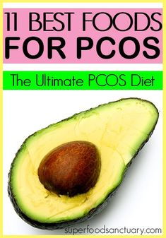 Health diet If you were diagnosed with PCOS, it's just natural that you upgrade your diet. If you were diagnosed with PCOS, it's just natural that you upgrade your diet. Here are the best foods for PCOS to include in your PCOS diet! Pcos Diet Plan, Keto Diet Plan, Ketogenic Diet, Diet For Pcos, Healthy Diet Plans, College Diet Plan, Healthy Recipes For Weight Loss, Healthy Weight, Health Diet