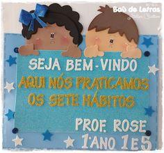 ❤ Cadernos decorados ❤ Cadernos decorados para o projeto Casinha Feliz ❤ Pastas para o tema de casa ❤ As férias c...