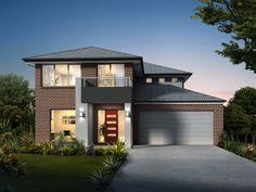 Fairhaven Homes: Glenaire 396. Visit Www.allmelbournebuilders.com.au For All
