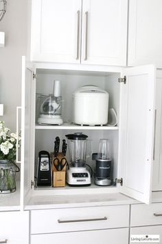232 best kitchen cabinet organization images kitchen storage rh pinterest com