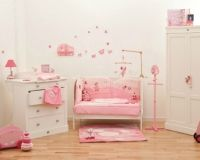 Collection Nuage de Moulin Roty