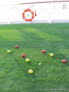 Sporting bocce goods dicks sets