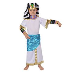 56 Best Egyptian Costumes Diy Images Ancient Egypt Pharaoh