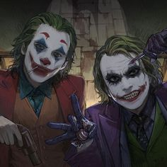 Watch Streaming Joker : Summary Movies During The A Failed Stand-up Comedian Is Driven Insane And Turns To A Life Of Crime And Chaos In. Joker Batman, Joker Comic, Joker Heath, Bale Batman, Joker Y Harley Quinn, Der Joker, Joker Art, Batman Art, Kids Batman