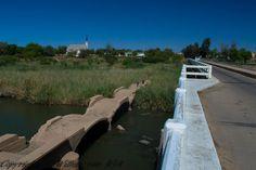Perde-eiland se brug