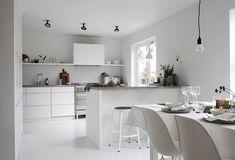 COCO LAPINE DESIGN Page Interesting Pinterest Danemark - Canapé convertible scandinave pour noël architecte cuisine