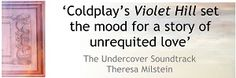 the-undercover-soundtrack-theresa-milstein-2.jpg (JPEG Image, 300×100 pixels)