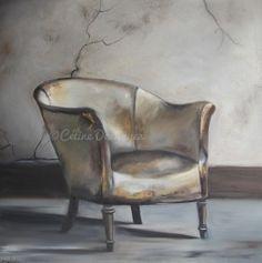 1000 images about tableau fauteuil chaise on pinterest for Recherche chaises