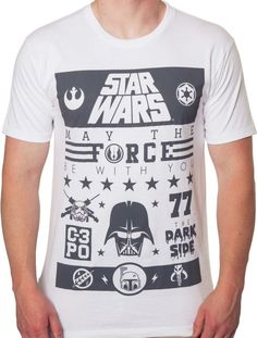 Kids' Clothes, Shoes & Accs. Clothes, Shoes & Accessories Logical New Kids Boys Official Lego Star Wars T-shirt Sales Of Quality Assurance