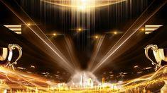 Black Gold Technology Simple Light Effect Background Birthday Banner Background, Banner Background Images, Banner Images, Background Templates, Background Patterns, Luxury Background, Gold Background, Banner Design, Glitter Texture