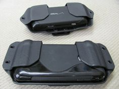 DIY KYDEX Phone Holster, Kydex Holster, Tactical Survival, Tactical Gear, Bug Out Gear, Custom Holsters, Kydex Sheath, Chest Rig, Tool Belt
