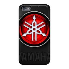 Bumper Cell-phone Hard Covers For Apple Iphone 6 Plus With Support Your Personal Customized High Resolution Bubble Yamaha Pictures LeoSwiech