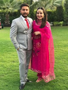 Punjabi Suits Designer Boutique, Boutique Suits, Indian Designer Suits, Indian Suits, Bridal Suits Punjabi, Punjabi Salwar Suits, Embroidery Suits Punjabi, Embroidery Suits Design, Indian Wedding Wear
