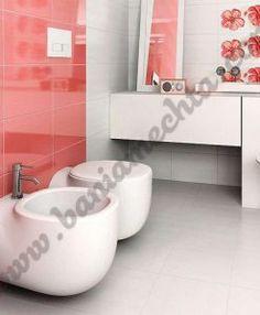 Плочки за баня AMORE_2