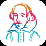 This app mqakes Shakespeare easily accessible to younger students and clarify the story-lines without ever...