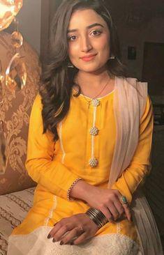 Pakistani Actress Photographs PAKISTANI ACTRESS PHOTOGRAPHS | IN.PINTEREST.COM ENTERTAINMENT EDUCRATSWEB