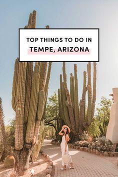 Top Things To Do In Tempe Arizona by A Taste Of Koko. Use this ultimate guide for the best things to do while visiting Tempe, Arizona. Stuff To Do, Things To Do, Arizona Travel, Arizona Trip, Tempe Arizona, Art Fund, Desert Botanical Garden, Arizona State University, Rooftop Pool