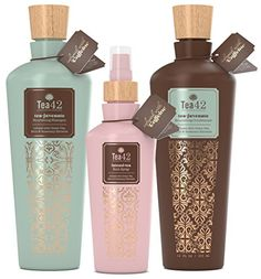 - Premium Caffeine Shampoo, Conditioner And Root Spray Leave In Conditioner Gift Set Infused with Organic Green Tea Extract Sulfate Free Ingredients Leave In Conditioner, Shampoo And Conditioner, Organic Makeup, Organic Beauty, Organic Brand, Organic Green Tea, Organic Shampoo, Sulfate Free Shampoo, Green Tea Extract